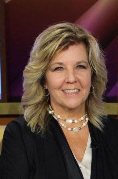 Karen Renee