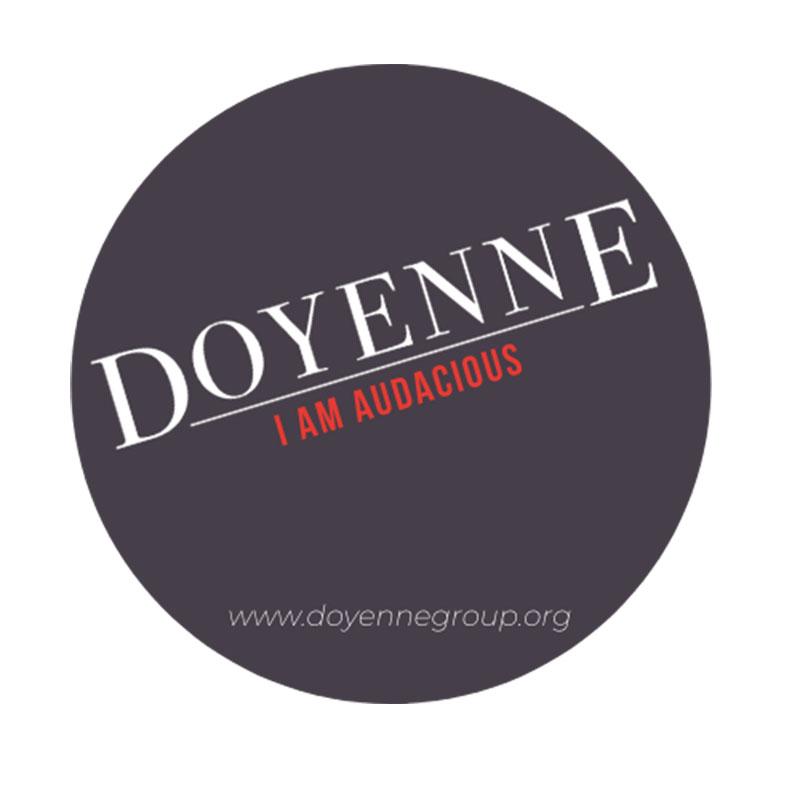 Doyenne Member